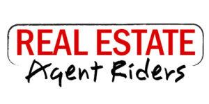 KW Agent Rider