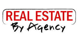 By Real Estate Agency