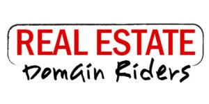 KW Domain Riders