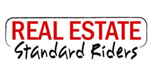 KW Standard Riders