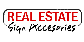 Sign Accesories