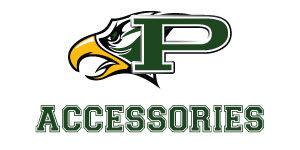 Prosper Accessories